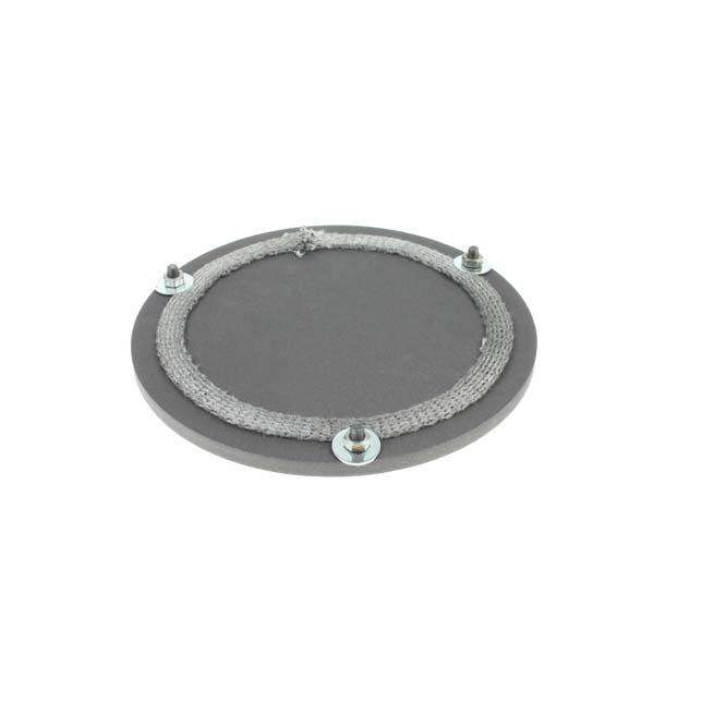 AFS3875 - 5 Inch Hot Plate