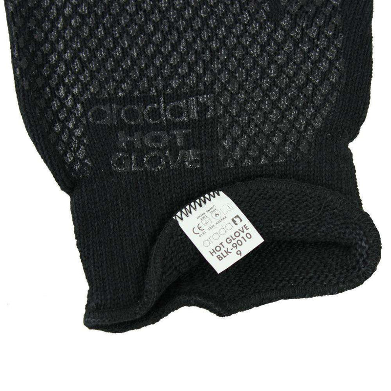 ARA010 - Arada Hot Glove