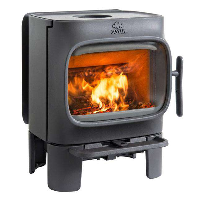 Jøtul F105 SL Wood Burning Stove