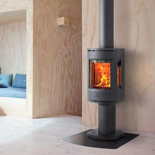 Jøtul F137 Wood Burning Stove