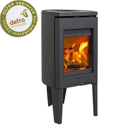 Jøtul F162 Wood Burning Stove