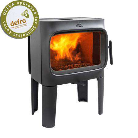 Jøtul F305 LL Wood Burning Stove