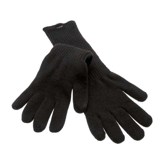 Valiant Heat Resistant Gloves - Stove Supermarket