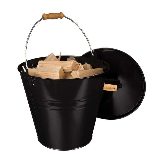 Valiant Fireside Bucket - Stove Supermarket