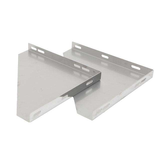 T600 Support Length / Wall Brackets