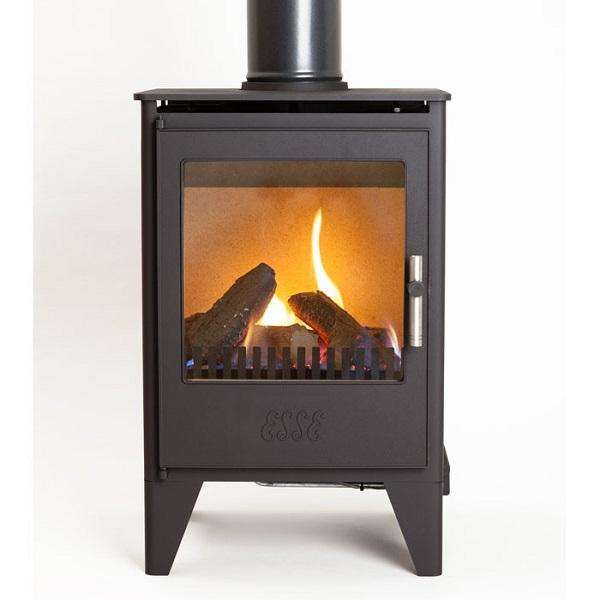 Esse G550 Gas Stove - Stove Supermarket