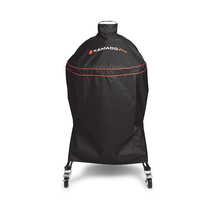 Big Joe Kamado Joe - Grill Cover - Stove Supermarket