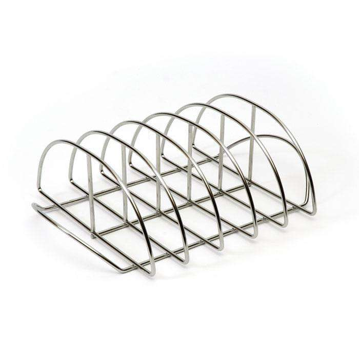 Kamado Joe Rib Rack - Stove Supermarket