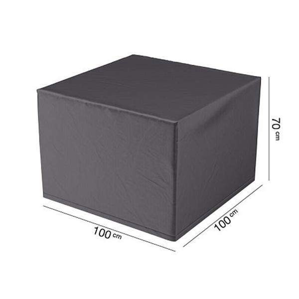 Lounge Chair Aerocover 100 x 100 x 70cm - Stove Supermarket