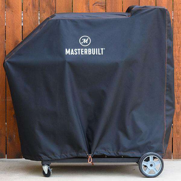 Masterbuilt Series 560 Grill Waterproof Cover - Stove Supermarket