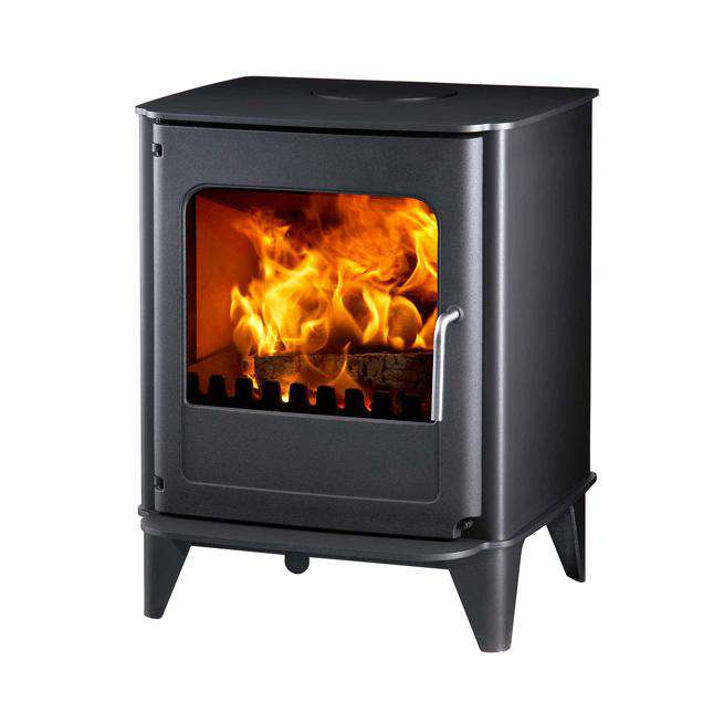 Morsø O6 Multi Fuel / Wood Burning Stove