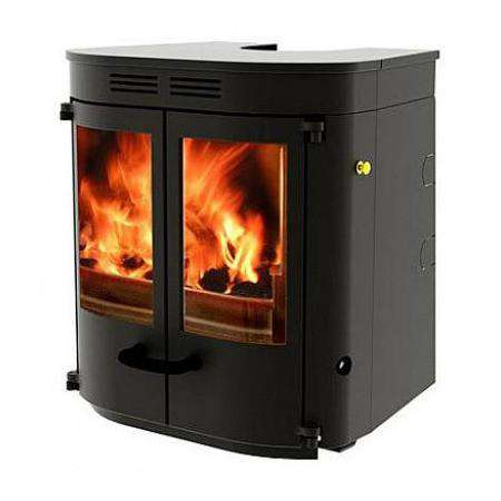 Charnwood SLX20 Freestanding Multi Fuel / Wood Burning Stove