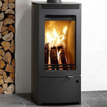 Westfire Uniq 33 Wood Burning Stove