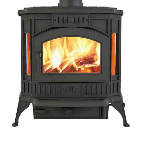 Broseley Winchester Multi Fuel / Wood Burning Stove