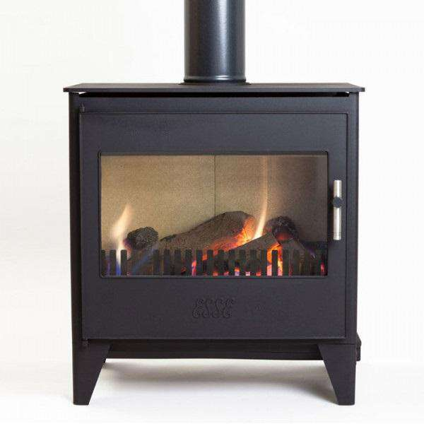 Esse G250 Gas Stove - Stove Supermarket