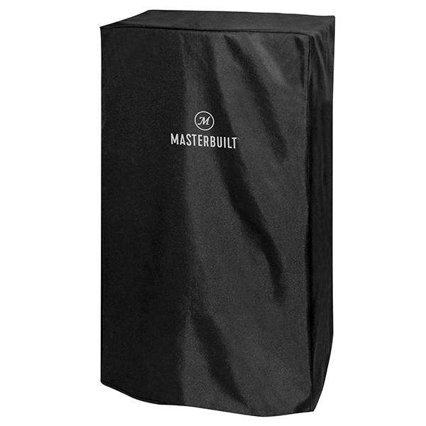 Masterbuilt 140B Electric Smoker Waterproof Cover - Stove Supermarket