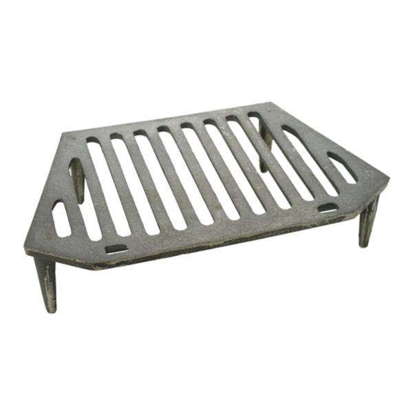 "16"" WW Bottom Grate - Stove Supermarket"