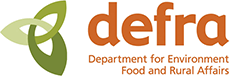 DEFRA: Department for Environment Food and Rural Affairs