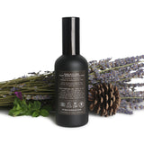 RELAX | French Lavender, Geranium & Forest Pine - The Everything Spray