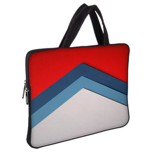 UPWARDS-ONWARDS-Laptop/Macbbok-Designer-Sleeve