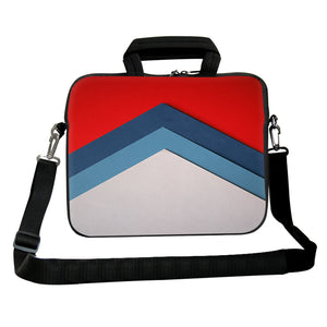 Theskinmantra Laptop and Macbbok Sleeve cover and Bag for all Macbook Air and Macbook Pro and DELL, HP,  Lenovo
