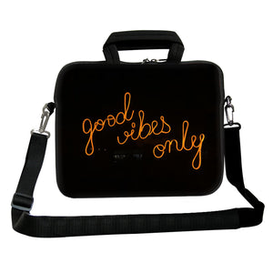 Good-Vibes-Only-Laptop-Macbook-Designer-Sleeve