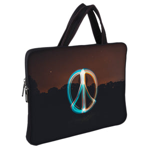 Peace-Buddha-Laptop-Macbook-Designer-Sleeve
