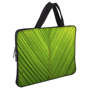 LEAF-GEOMETRY-Laptop-Macbook-Designer-Sleeve