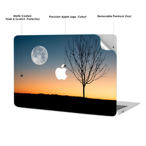 Apple Macbook Skin / Decal for macbook air 13 inch laptop