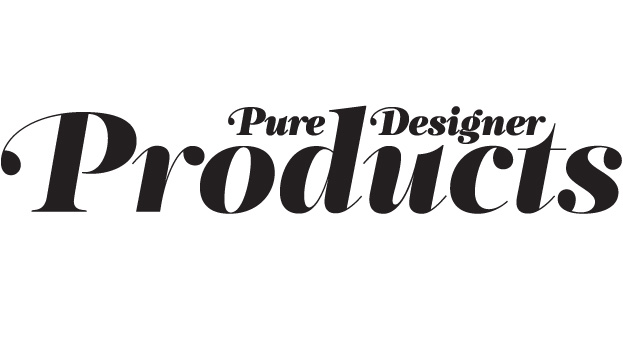 Pure Products