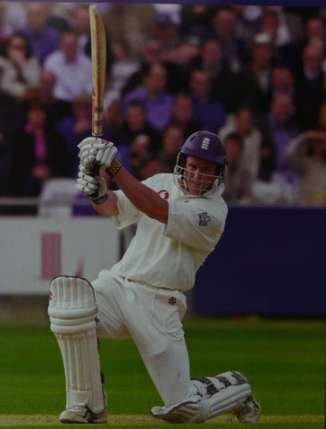 Andrew Strauss (Cricket)