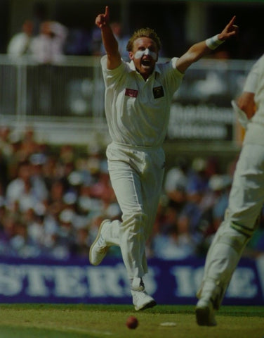 Allan Donald (Cricket)