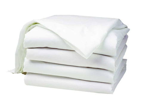 DermaTherapy Flat Sheet - King size