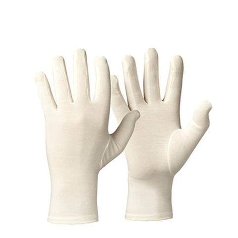 Granberg Children's Bamboo Eczema Gloves