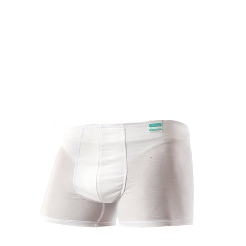 Tepso Boxers Frictionless Underwear for Men