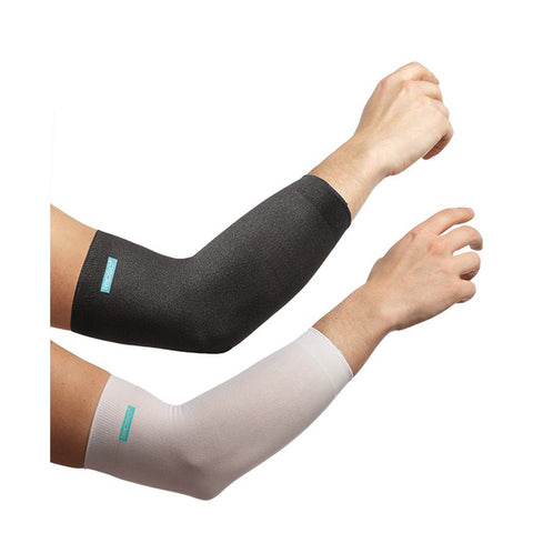 Tepso Elbow Protector Against Psoriasis and Eczema