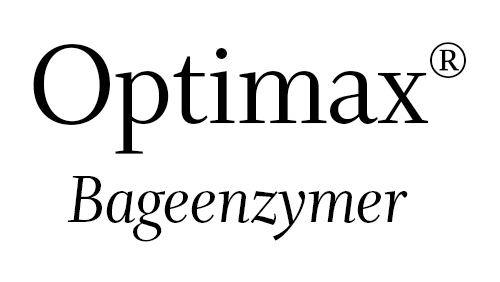 Optimax Bageenzymer