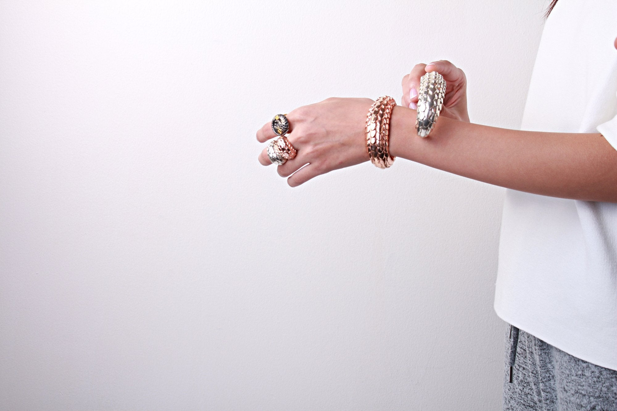 Coup online jewelry store