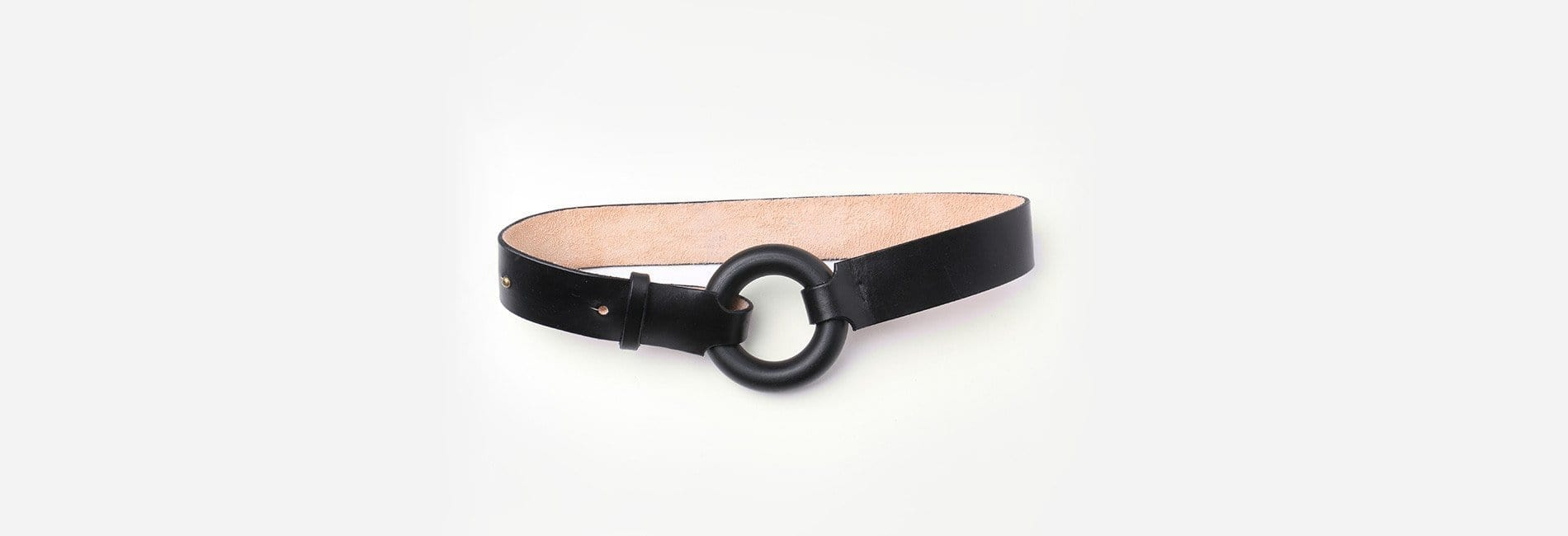 Circle Belt - MAIMOUN