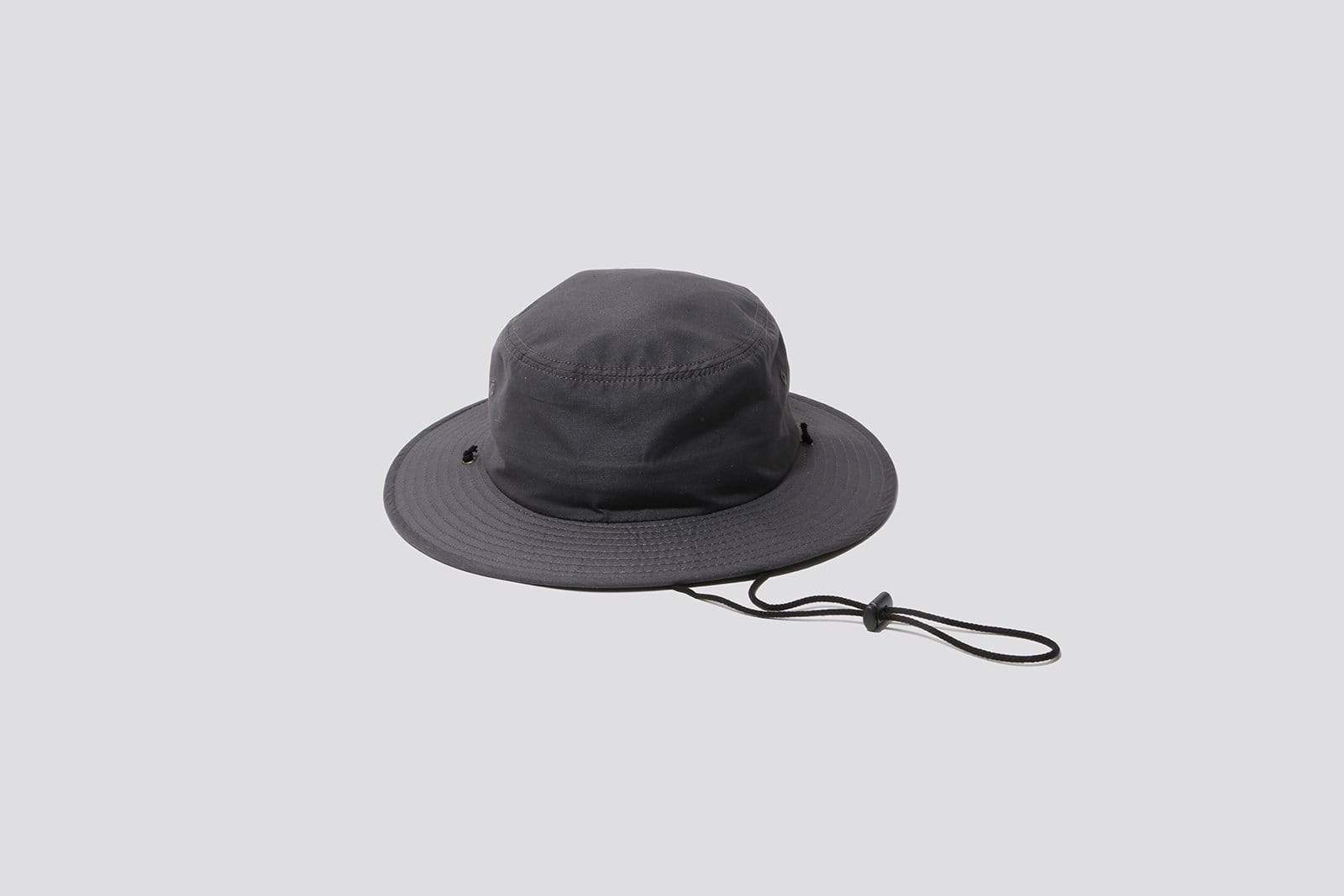 Water Resistant Trail Hat - MAIMOUN