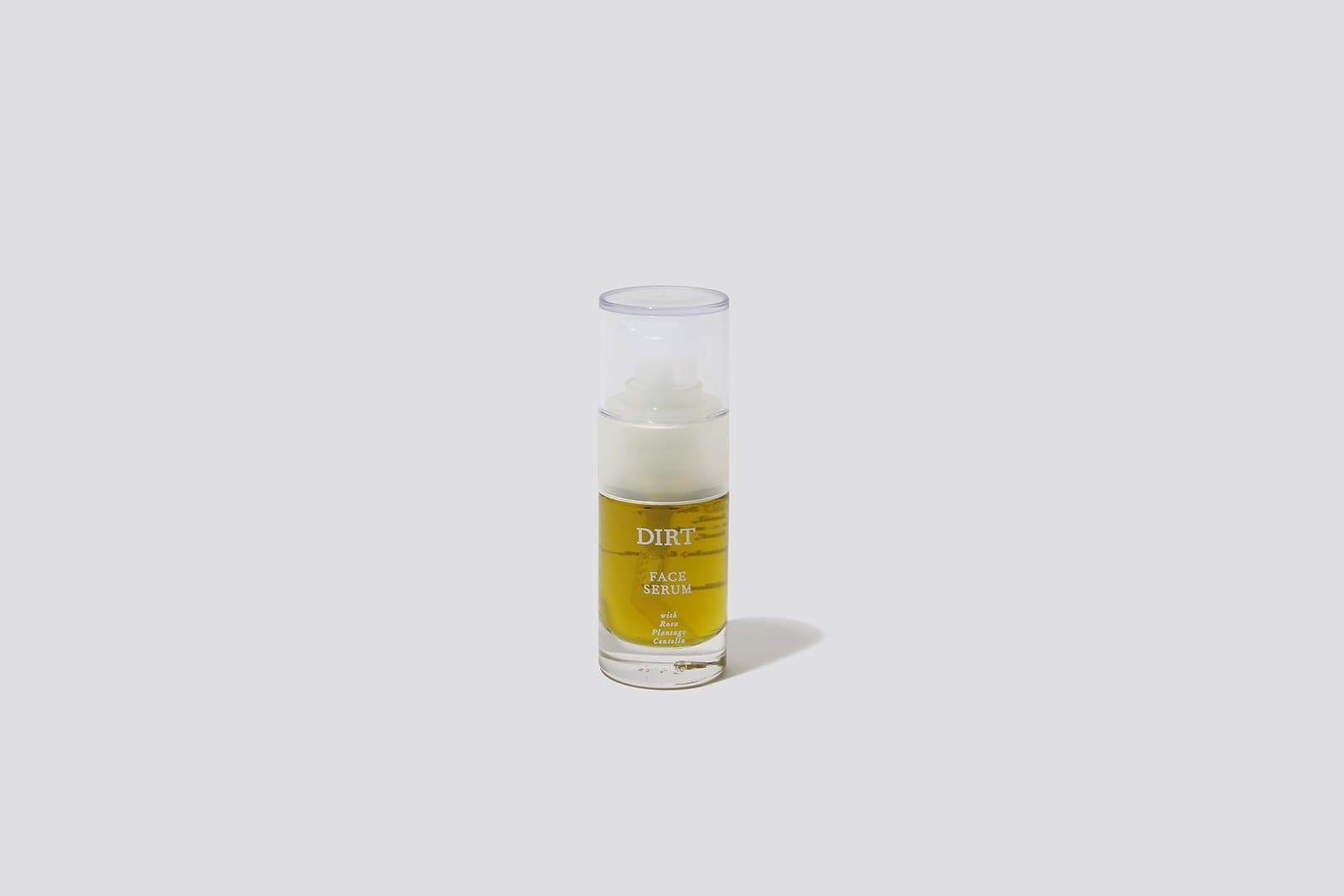 Face Serum - MAIMOUN