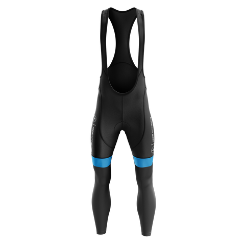 HEDIN Mercedes PRO winter tight