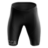 Pro Women Cycling Bib-Short