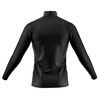 Running Jersey Men - Pro - Long sleeves