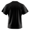 Running Jersey Men - Pro - Short sleeves