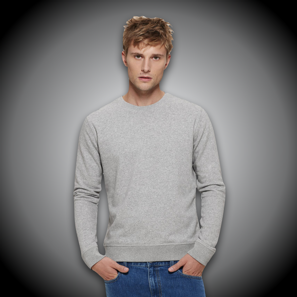 DECCA X Sweater Collection