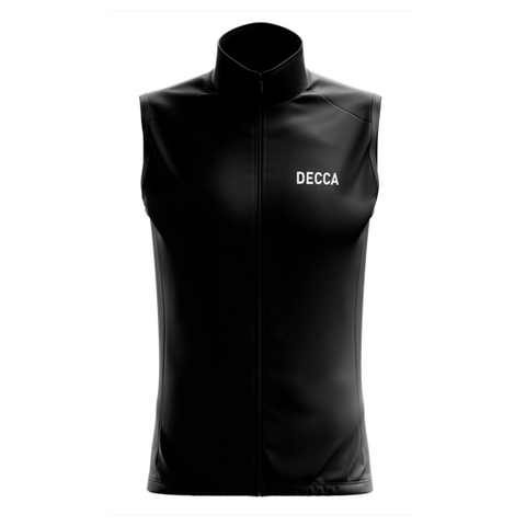 Pro Cycling Windbreaker (Summer version)