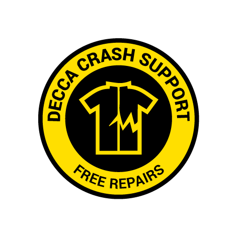 REASON CRASH SUPPORT