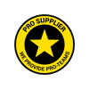 REASON PRO SUPPLIER