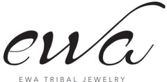 Ewa Tribal Jewelry